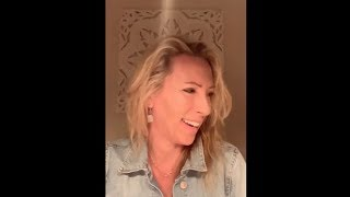 Quick message about my channel & videos ~ Awakening to 5th Dimensional Consciousness