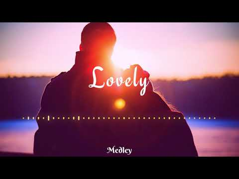 Fly By Midnight - Lovely (Vocals)