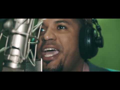 CARLOS ENRIQUE X VICTOR WAILL  -  Y HOY SI ESTA CLARO (Video Oficial)