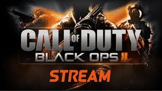 Black Ops 2: Why Not?