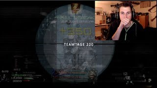 Pz GANG IS BACK!!! PZ TEAMTAGE #200 [MONTAGE REACTION]