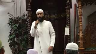 Madinah"
