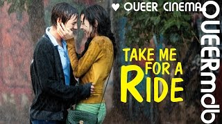 Take Me For A Ride | Lesbenfilm 2016 [Full HD Trailer]