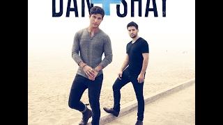 Dan+Shay- First Time Feeling Lyrics