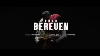 OMAR - BEREUEN (prod. by COLLEGE) [Official Video]