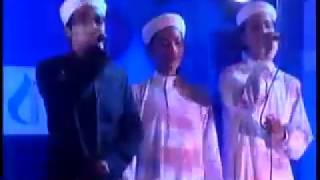Repeat youtube video ইসলামী সঙ্গীত