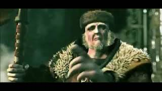 Diablo II GMV   Lordi   This Is Heavy Metal