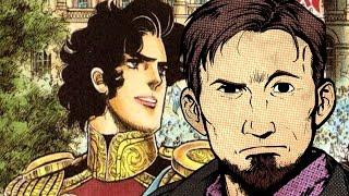 Na szybko: AŻ DO NIEBA (Manga)