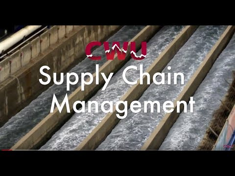 Finance and Supply Chain Management | Supply Chain Management