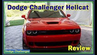 Challenger 2020 2021