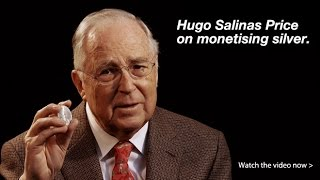 Billionaire Hugo Salinas Price: June 28 = Bank for International Settlements Caves In to Russia and China