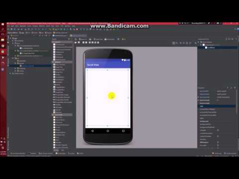 android-studio-how-to-use-scroll-view-(scrollview)