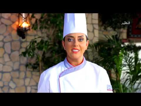 Chef Zarmig Lebanese Cuisine (Mamig)