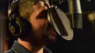 "Noà - ""Drops of Me"" (Acoustic Live Sessions) feat. Reds"