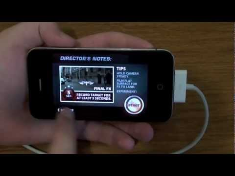 BEST FREE APPS JULY 2012 from YouTube · Duration:  2 minutes 40 seconds