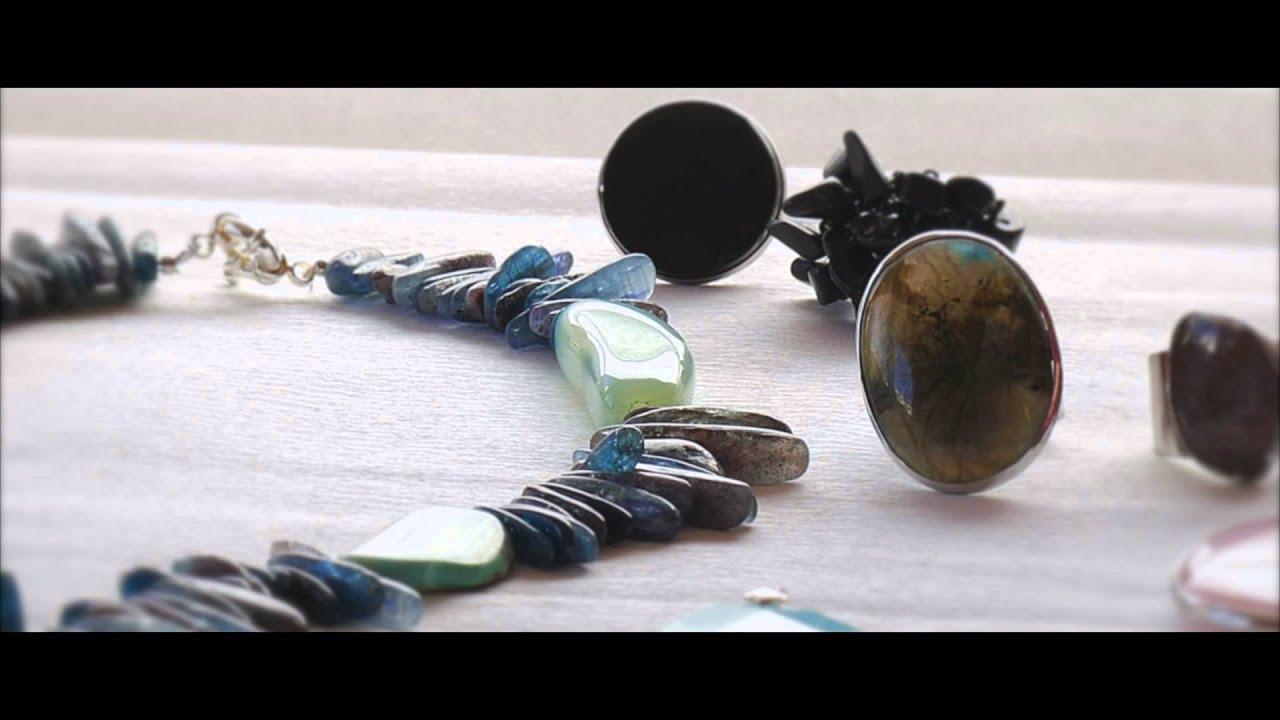 Descubre las propiedades de las piedras naturales - Propiedades piedras naturales ...