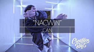 """""""Nacwin"""" 