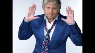 Николай Басков - Будь моей женой (Аудио)