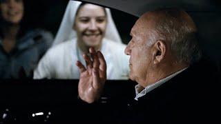 ВЗРОСЛЫЙ ФИЛЬМ ПОЛЮБИЛИ МИЛЛИОНЫ! ЕГО СВЯТЕЙШЕСТВО! У нас есть Папа! Русский фильм