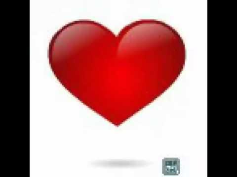 cuore - photo #7
