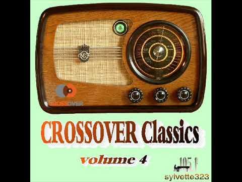 105 1 CROSSOVER Classics vol  4