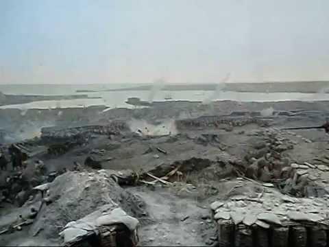 Музей панорама Оборона Севастополя 1854 1855 гг фото