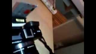 видео Где купить рассеиватель на фотоаппарат
