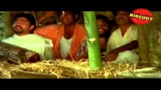 Chemba Chemba | Malayalam Movie Songs | Nellu (1974)