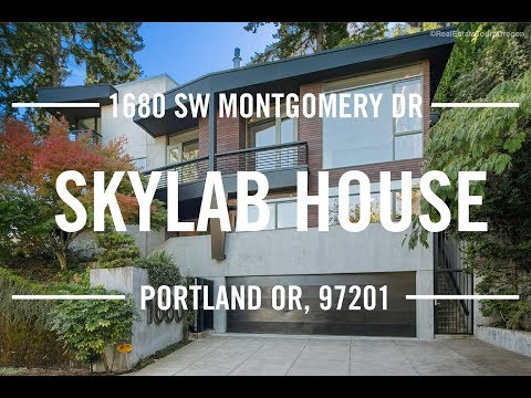 1680-sw-montgomery,-portland-or-97201-real-estate-video