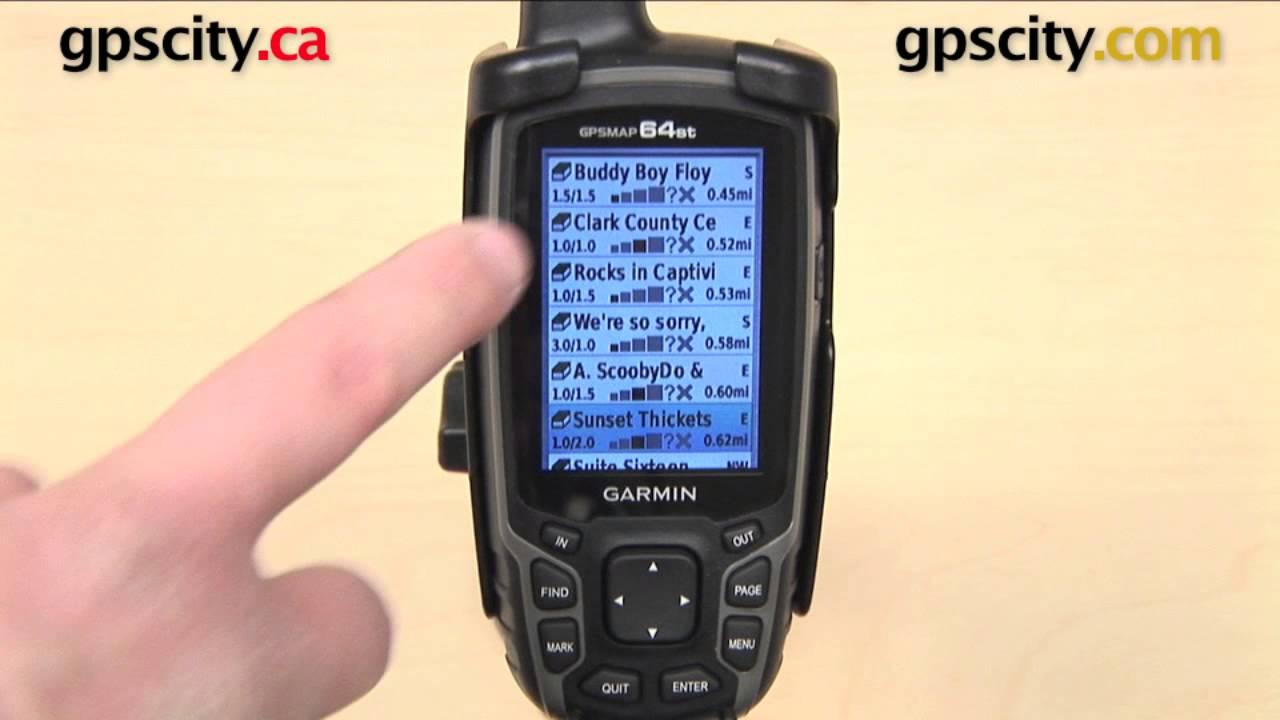 garmin gpsmap  series geocaching quick start with gps city. garmin gpsmap  series geocaching quick start with gps city