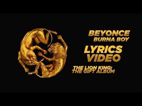 beyonce:-burna-boy---the-lion-king-:-the-gift