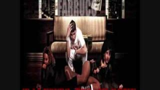 Farruco Y Don Omar - Te Ire A Buscar (remix)  2009 + Letra