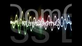 Edward Maya - Stereo Love (Mass