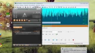 Como Recortar canciones MP3 Facilmente