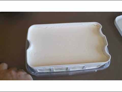 yaourt-grec-maison-avec-et-sans-multidélice