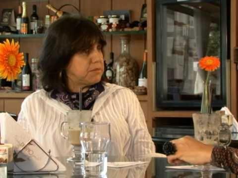 Missão Casa - Café em Campinas - 01/11/2010 - Bloco 1