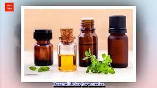 Frotar neuropatía para aceite