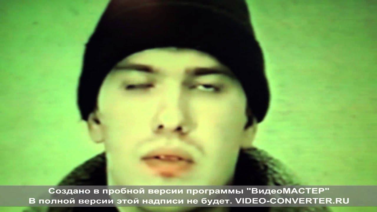 Черный список Пенза ВКонтакте