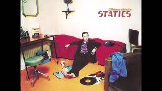 Statics - Seul, si près du but  (1998)