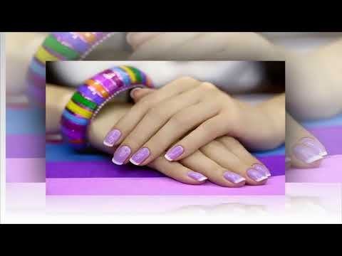 Cali Nails in Fort Wayne, IN 46804, - Phone: (260) 459 - 0712 - YouTube