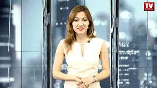 InstaForex tv news: Динамика валютного и товарного рынков (18 - 22 февраля)