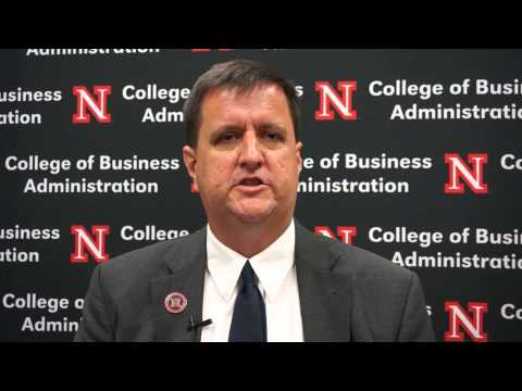 UNL Bureau of Business Research Leading Economic Indicator Nebraska - July 2014