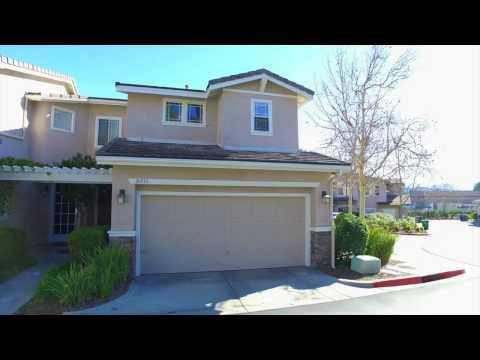 26533 Big Horn Way Valencia, CA 91354