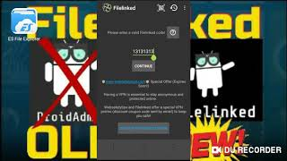 Download (NEW 2019) 🔵 FILELINKED FAST! 🔵EASIEST INSTALL