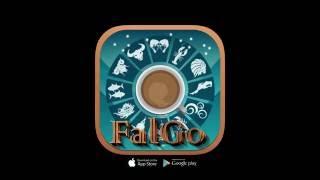 FalGo - Ücretsiz Fal & Burç