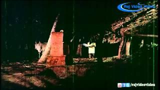Naan Thandanatha HD Songs