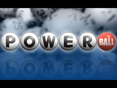 One winning ticket sold for $699.8 million Powerball jackpot