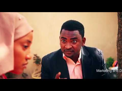 Download Baya Ba Zani Latest Hausa film Trailer 2018