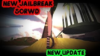 ROBLOX JAILBREAK 🔴 Mad City, | NEW UPDATE THIS WEEK!? | Roblox Jailbreak LIVE
