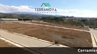 Condominio Terranova Alajuela